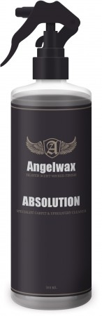 Angelwax Absolution 500ml
