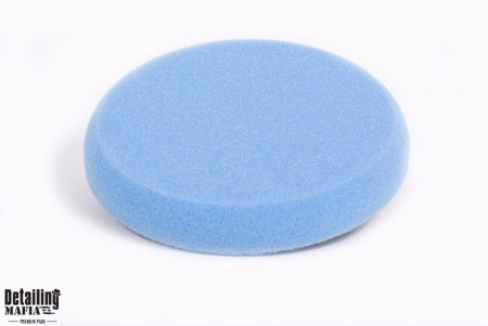DM Pad 165mm Blue