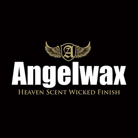 Angelwax Redemption 500ml