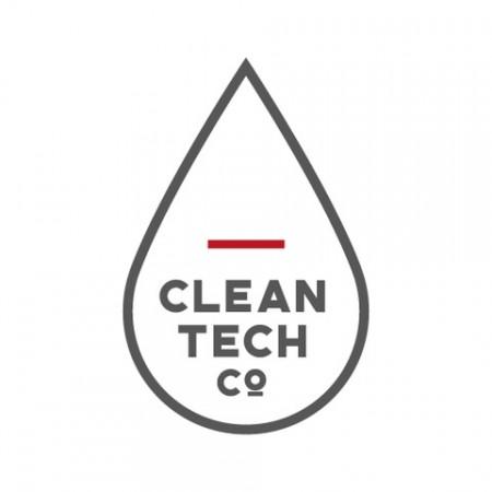 CleanTech Company