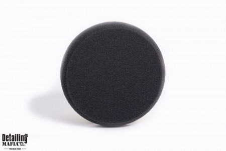 DM Pad 142mm Black
