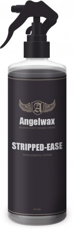 Angelwax Stripped Ease 500ml