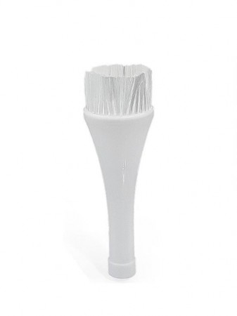 123 Replacement Funnel with brush
