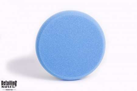 DM Pad 142mm Blue